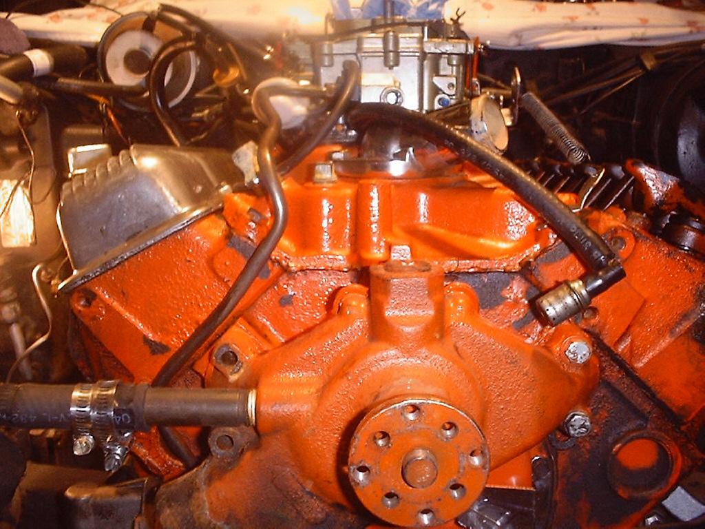 front.view.w.pump.jpg